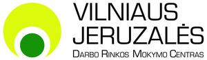 VšĮ Vilniaus Jeruzalės DRMC