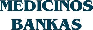 Medicinos bankas, UAB