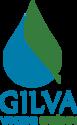 Gilva, UAB