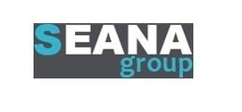 Seana group, UAB