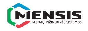 Mensis, UAB