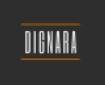 Dignara, UAB