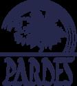Pardes, UAB