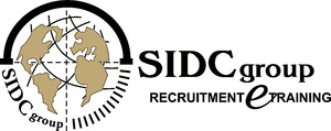 SIDC group, SIA