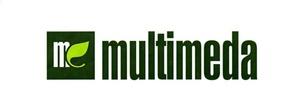 MULTIMEDA, UAB