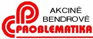 Problematika, AB