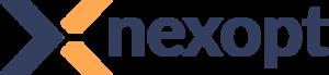 Nexopt GmbH