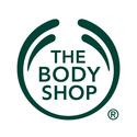 The Body Shop Lietuva, SIA Bodybalt filialas
