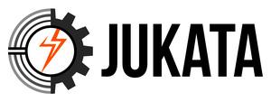 Jukata, UAB