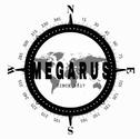 Megarus, UAB