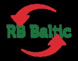 RB BALTIC, UAB