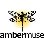 Ambermuse, UAB