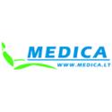 Medica, Egidijaus Navicko Įmonė