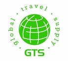 Global Travel Supply, UAB
