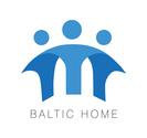 Baltic Home, UAB