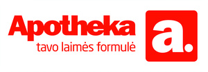 Apotheka Pharma Vaistinė, UAB