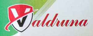 Valdruna, UAB