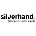 Silverhand LT, UAB