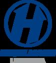 Hegelmann transporte, UAB