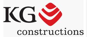 KG Constructions, UAB