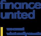 Finance United, UAB