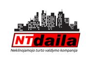 NT daila, UAB