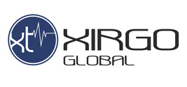 Xirgo Global, UAB