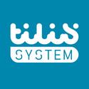 Tilio sistemos, UAB