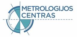 VILNIAUS METROLOGIJOS CENTRAS, AB