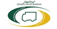 VanTra, UAB