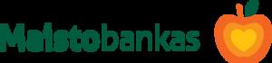 Maisto bankas, Labdaros ir paramos fondas