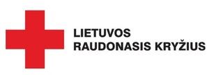 Lietuvos Raudonojo Kryžiaus draugija