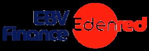 EBV Finance, UAB