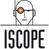 Interneto programos ir paslaugos, UAB ISCOPE