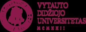 Vytauto Didžiojo universitetas, VĮ