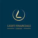Light Financials, UAB