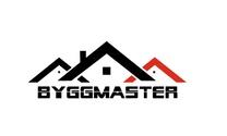 Byggmaster OY