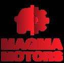 Magma Motors ehf