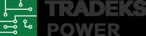 TRADEKS POWER, UAB