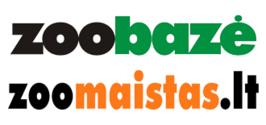 Zooguru, UAB