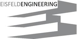 Eisfeld Engineering, UAB