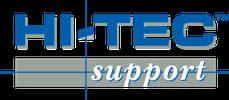 Hi-Tec-Support, UAB