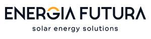 Energia futura, UAB