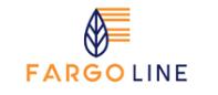 FARGO LINE, UAB