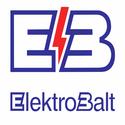 Elektrobalt, UAB