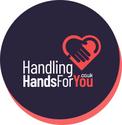 Handling Hands For You LTD