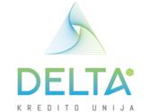 Delta kredito unija