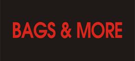 Anis, UAB (BAGS & MORE)