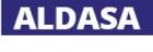 Aldasa, UAB
