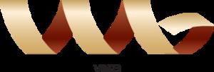 Vakarų medienos grupė, UAB